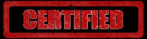 certificate-1656187_1280