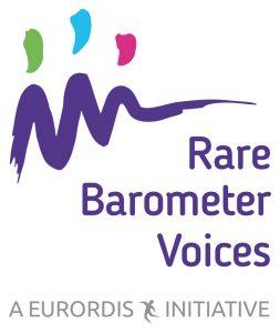rarebarometer-logo-high