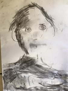 tekeningsido
