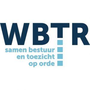 wbtr-logo-400-400