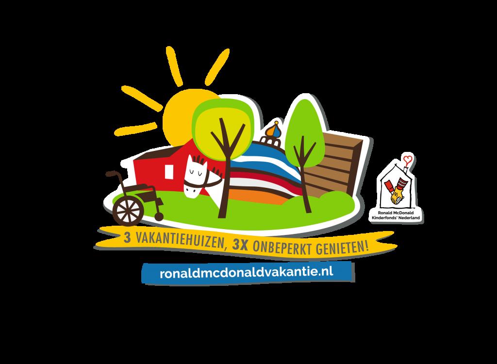 rmkf-vakantiehuizen-logo-def_rgb_gele-wimpel